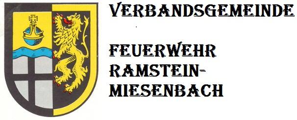 Wappen_ramstein_miesenbach_verb